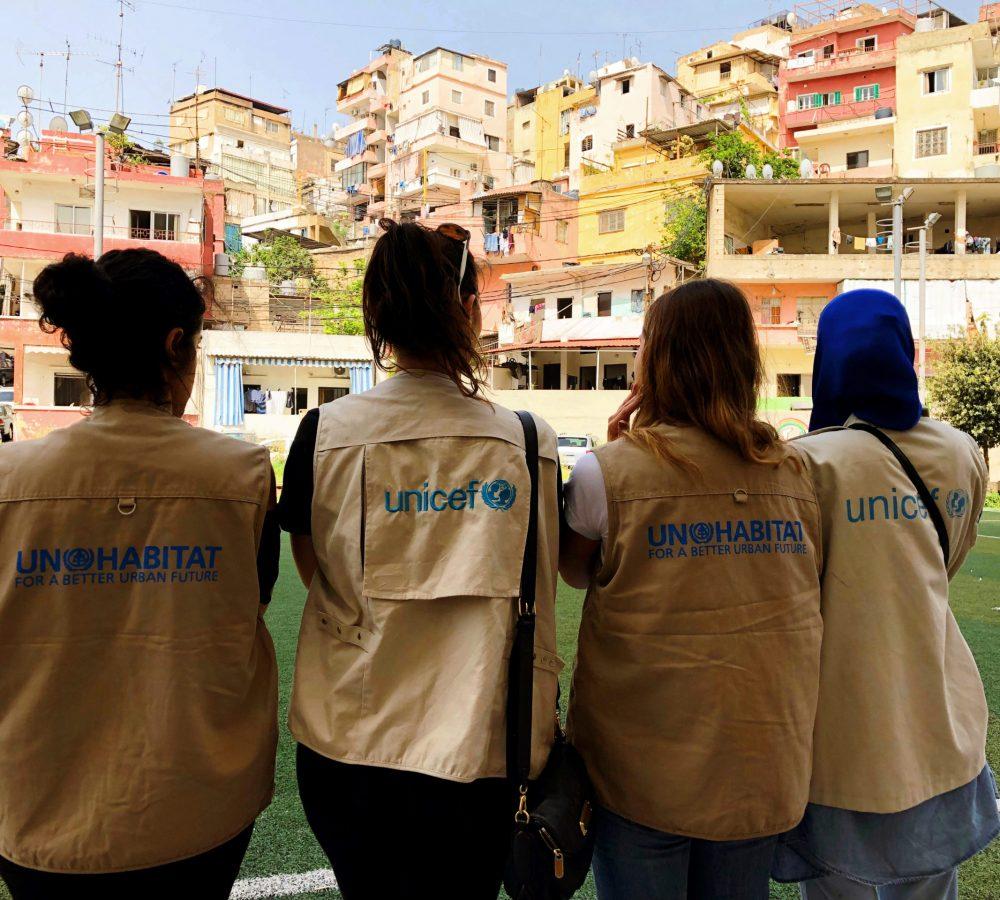 UNH_UNICEF_Enumerators